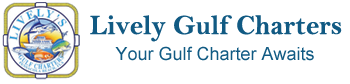 Lively's Gulf Charters